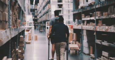 Importance of Warehouse Management