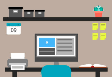 Essential Elements Of A Business Website