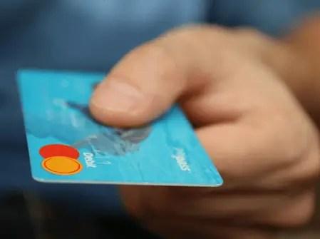 Limitations of E-commerce