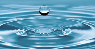 Signs Of Hard Water In Your Home
