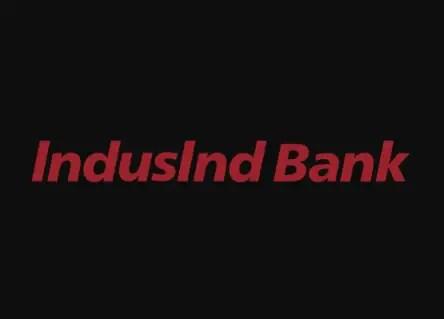 IndusInd Bank
