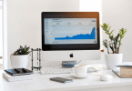 Marketing Trends for Small Business