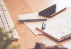 Tools to Streamline Your Website Design Business
