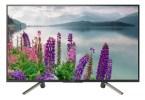 Best 22-Inch TV