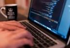 Coding Skills in the Job Market