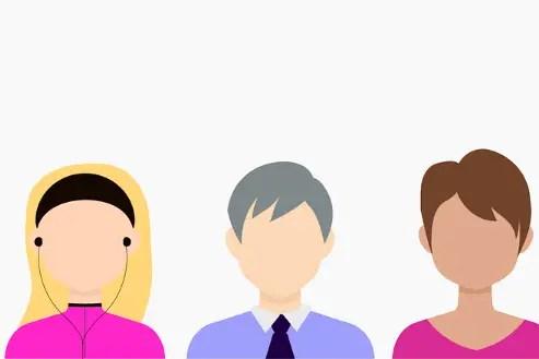 Strengthening Customer Relationships