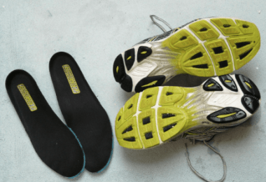 Buy the Best Insoles