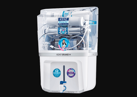 KENT RO Water Purifiers