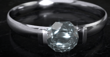 World's Most Expensive Rings