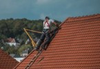 Best Roofing Contractor In Toronto