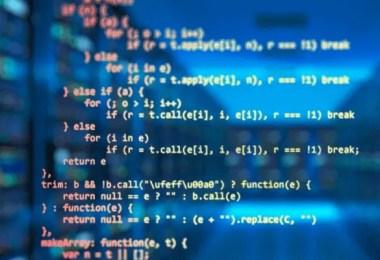 Switch Statement In Programming