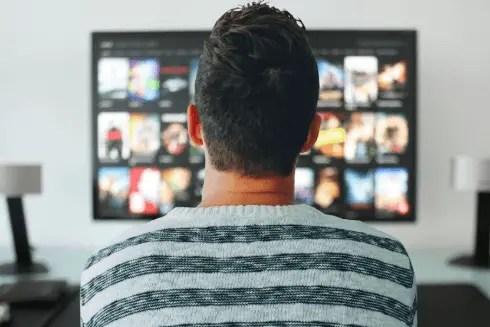 Internet and TV Bundles
