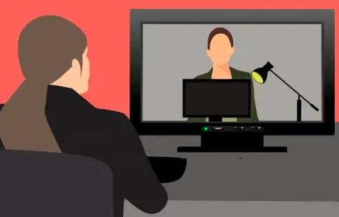 Video Branding 101