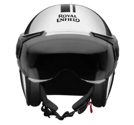 Royal Enfield - Helmets