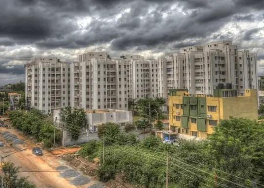 Bengaluru - City in Karnataka