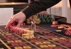 Best Casinos In Goa