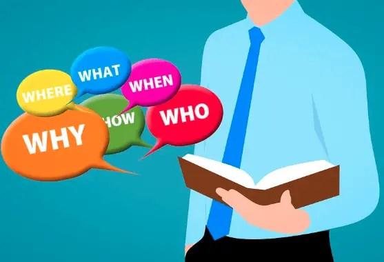 Start a Learning Blog