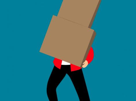 How To Calculate Moving Costs