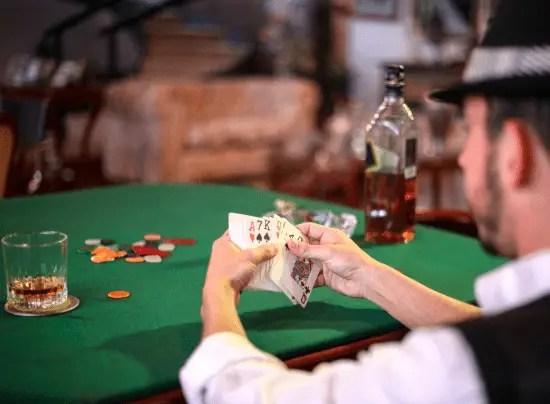 Online Casinos Are So Popular