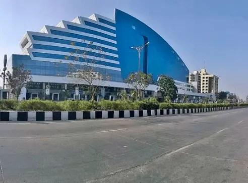 Surat - City in Gujarat