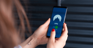 Benefits of Using VPN Services
