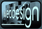 Elements of Modern Website Design