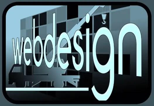 Elements of Modern Website Design