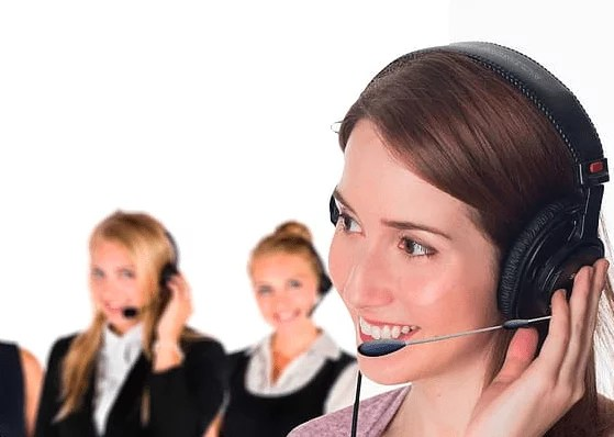 On-Premise Contact Center Solutions