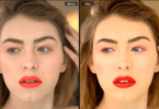 How to Edit RAW Images