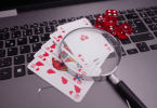 Online Casino Games to Play