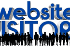 Engaging With Your Website Visitors