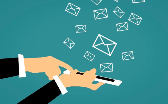 Cold Email Marketing Success