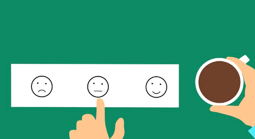 Boost Employee Satisfaction