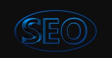 Benefits of Hiring SEO Company