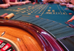 How to Play Online Baccarat