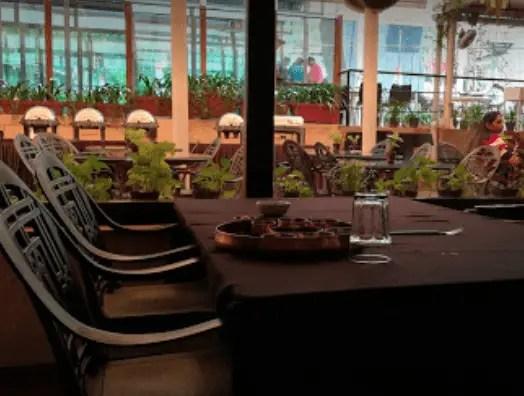 Della Resorts & Villas Lonavala