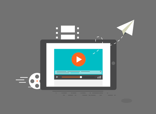 Types Of Online Video Converters