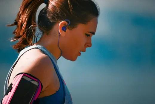 Best Earphones for Running