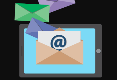 Run a Successful Email Marketing Campaign