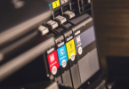 Best Deals On Printer Ink