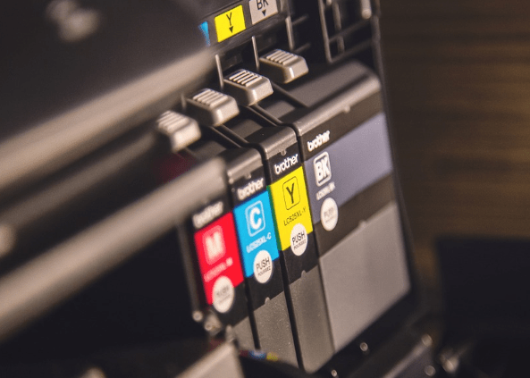 Best Deals On Printer Ink
