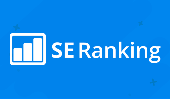 SE Ranking: An In-depth Review