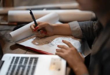 Benefits of Using APA Style