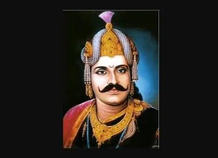 Hemu Vikramaditya