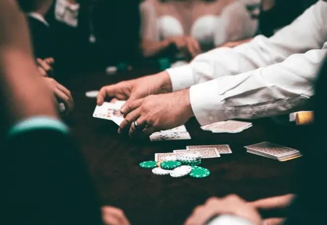 Streaming Has Transformed Online Casinos