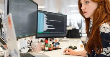Benefits of Search Engine Optimization