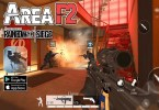 How to Play Area F2 On PC