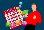 Make Bingo Games More Fun