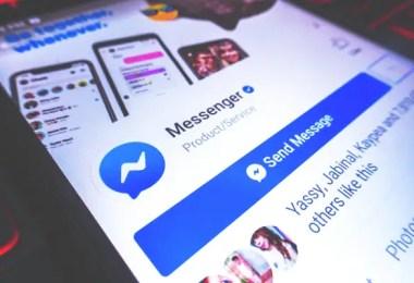 Facebook Messenger Bots for Business
