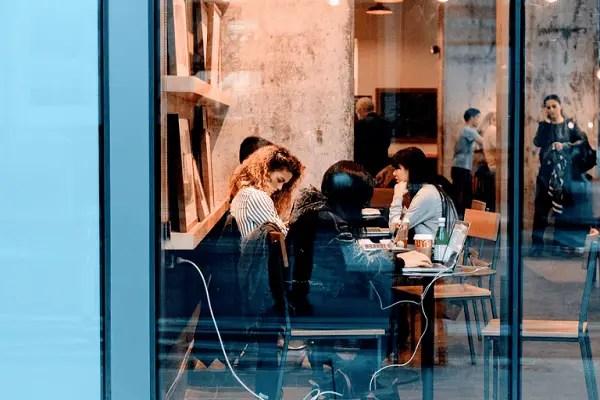 Employee Customer-Friendly